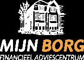Logo - Mijn Borg